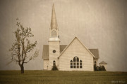 Melisa Meyers - Country Church