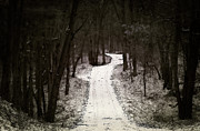 Scott Hovind - Country Road - Take me Home