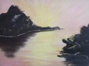 Suzanne  Marie Leclair - Creation