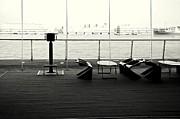Dean Harte - Cruise Lounge 1