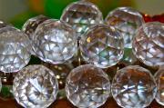 Rick  Monyahan - Crystal Balls