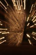 Jonathan Kotinek - Crystal Explosion