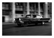 Havanna Framed Prints - Cuba 16 Framed Print by Marco Hietberg