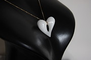 Moda Jewelry - Cuore by Emanuele Rubini