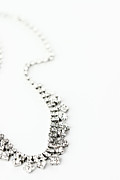 Diamond Necklace Photos - Curvy by Stephanie Frey