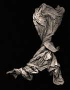 Ballet Art Prints - Dancer Two Print by Peter Cutler