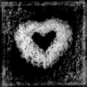 Tamyra Ayles - Dandelion Love