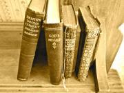 Gwyn Newcombe - Dante God and Shakespeare ...