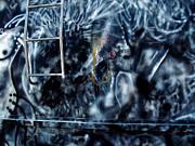 Cindy Nunn - Dark Dreams 2