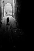 Nabucodonosor Perez - Dark past
