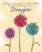 Dena McMurdie - Daughters