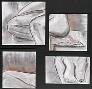 Artistic Endeavor Gallery Judith Lorraine White - Fine Art