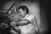 Mike Savad - Dentist - Orthodontia made easy