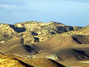 Frank Wilson - Desert heights West Of Reno Nevada
