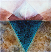 James Lanigan Thompson   MFA - Diamond 2