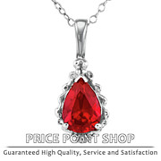 Pricepointshop - Diamond Pendent