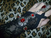 Wild Rose Studio - Diva Jewels