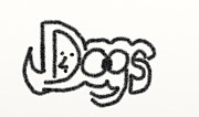 Stacy Schweigler - Dog Logo