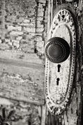 Brian Brown - Doorknob