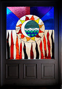 Sun Studio Photos - Doorway Of Choice by Al Bourassa