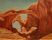 Rosencruz  Sumera - Doubl Arch