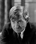 Bangs Photos - Down To Earth, Will Rogers, 1932 by Everett