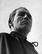 11x14lg Photos - Dracula Prince Of Darkness, Christopher by Everett
