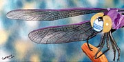 Dragonfly Originals - Dragonfly by Debbie LaFrance