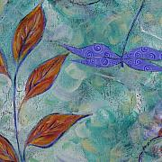 Periwinkle Originals - Dragonfly Dreams by Dana Marie