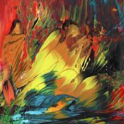 Miki De Goodaboom - Dreaming of Tahiti