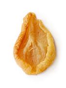 Hello? - Page 2 Dried-pear-igor-kislev