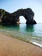 Peter McAuley - Durdle Door