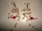 Lorna Diwata Fernandez - Earrings 6
