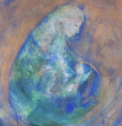 Kate Maconachie - Earth Mother