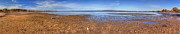 Traverse Bay Photos - East Grand Traverse Bay by Twenty Two North Gallery