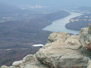 Bamhs Blair - East Tennessee Mountain...