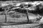 Chuck Kuhn - Eastcoast Shore