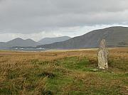 Kerry Photos - Edge of the World by Kelly Mezzapelle