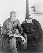 Bsloc Photos - Edward Hopper 1882-1967, American by Everett