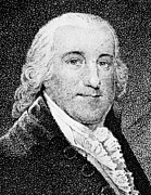 Attorney Photos - Edward Rutledge (1749-1800) by Granger