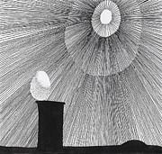 Phil Burns - Egg Drawing 129907