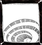 Phil Burns - Egg Spiral