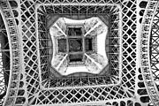 Chuck Kuhn - Eiffel BW IV