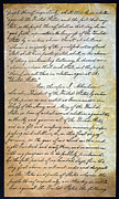 Abolition Framed Prints - Emancipation Proc., P. 2 Framed Print by Granger