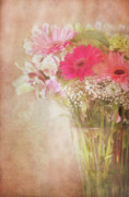 Endearing Print by Reflective Moments  Photography and Digital Art Images