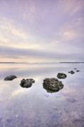 Rock Photos - Endless Echoes by Evelina Kremsdorf