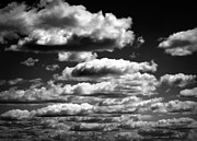 Ramona Johnston - Endless Sky