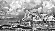 Chuck Kuhn - Essaouira Morocco