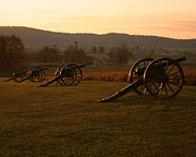 Antietam Photos - Eternal Vigil by Brian M Lumley