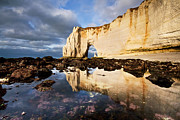 Mircea Costina Photography - Etretat Haute-Normandie